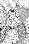 zen-doodle