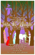 Into the Woods (musical)