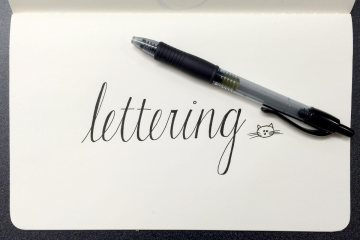 feature_lettering_web