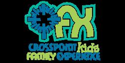Family Experience Logo