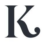 Claire | Kat Combs Logo