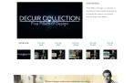 Pillars of Design Screen Grab