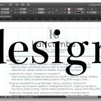 [portfolio display_types=false display_author=fals…